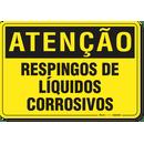 2372-placa-atencao-respingos-de-liquidos-corrosivos-pvc-semi-rigido-26x18cm-furos-6mm-parafusos-nao-incluidos-1