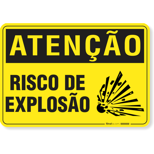 2375-placa-atencao-risco-de-explosao-pvc-semi-rigido-26x18cm-furos-6mm-parafusos-nao-incluidos-1