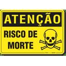 2376-placa-atencao-risco-de-morte-pvc-semi-rigido-26x18cm-furos-6mm-parafusos-nao-incluidos-1