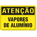 2382-placa-atencao-vapores-de-aluminio-pvc-semi-rigido-26x18cm-furos-6mm-parafusos-nao-incluidos-1
