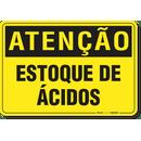 2491-placa-atencao-estoque-de-acidos-pvc-semi-rigido-26x18cm-furos-6mm-parafusos-nao-incluidos-1