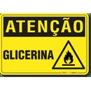 2499-placa-atencao-glicerina-pvc-semi-rigido-26x18cm-furos-6mm-parafusos-nao-incluidos-1