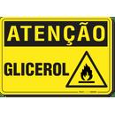 2500-placa-atencao-glicerol-pvc-semi-rigido-26x18cm-furos-6mm-parafusos-nao-incluidos-1