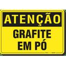 2501-placa-atencao-grafite-em-po-pvc-semi-rigido-26x18cm-furos-6mm-parafusos-nao-incluidos-1