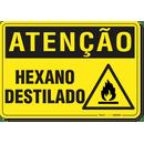 2503-placa-atencao-hexano-destilado-pvc-semi-rigido-26x18cm-furos-6mm-parafusos-nao-incluidos-1