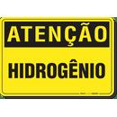 2504-placa-atencao-hidrogenio-pvc-semi-rigido-26x18cm-furos-6mm-parafusos-nao-incluidos-1