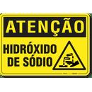 2505-placa-atencao-hidroxido-de-sodio-pvc-semi-rigido-26x18cm-furos-6mm-parafusos-nao-incluidos-1
