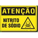 2511-placa-atencao-nitrito-de-sodio-pvc-semi-rigido-26x18cm-furos-6mm-parafusos-nao-incluidos-1