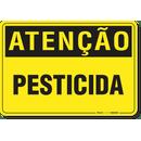 2515-placa-atencao-pesticida-pvc-semi-rigido-26x18cm-furos-6mm-parafusos-nao-incluidos-1