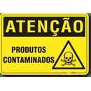 2517-placa-atencao-produtos-contaminados-pvc-semi-rigido-26x18cm-furos-6mm-parafusos-nao-incluidos-1