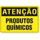 2518-placa-atencao-produtos-quimicos-pvc-semi-rigido-26x18cm-furos-6mm-parafusos-nao-incluidos-1