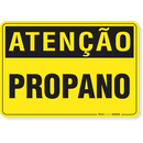 2519-placa-atencao-propano-pvc-semi-rigido-26x18cm-furos-6mm-parafusos-nao-incluidos-1
