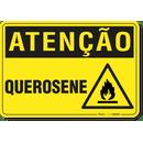 2520-placa-atencao-querosene-pvc-semi-rigido-26x18cm-furos-6mm-parafusos-nao-incluidos-1