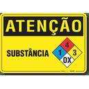 2771-placa-atencao-substancia-pvc-semi-rigido-26x18cm-furos-6mm-parafusos-nao-incluidos-1