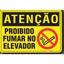 3401-placa-atencao-proibido-fumar-no-elevador-pvc-semi-rigido-26x18cm-furos-6mm-parafusos-nao-incluidos-1