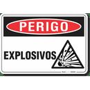 3041-placa-perigo-explosivos-pvc-semi-rigido-26x18cm-furos-6mm-parafusos-nao-incluidos-1