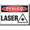 3060-placa-perigo-laser-pvc-semi-rigido-26x18cm-furos-6mm-parafusos-nao-incluidos-1