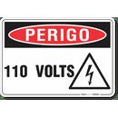 3061-placa-perigo-110-volts-pvc-semi-rigido-26x18cm-furos-6mm-parafusos-nao-incluidos-1