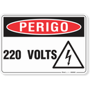 3064-placa-perigo-220-volts-pvc-semi-rigido-26x18cm-furos-6mm-parafusos-nao-incluidos-1