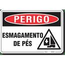 3090-placa-perigo-esmagamento-de-pes-pvc-semi-rigido-26x18cm-furos-6mm-parafusos-nao-incluidos-1