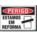 3093-placa-perigo-estamos-em-reforma-pvc-semi-rigido-26x18cm-furos-6mm-parafusos-nao-incluidos-1