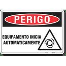 3095-placa-perigo-equipamento-inicia-automaticamente-pvc-semi-rigido-26x18cm-furos-6mm-parafusos-nao-incluidos-1