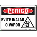3096-placa-perigo-evite-inalar-o-vapor-pvc-semi-rigido-26x18cm-furos-6mm-parafusos-nao-incluidos-1