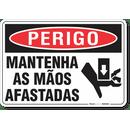 3097-placa-perigo-mantenha-as-maos-afastadas-pvc-semi-rigido-26x18cm-furos-6mm-parafusos-nao-incluidos-1