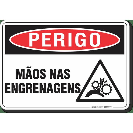 3100-placa-perigo-maos-nas-engrenagens-pvc-semi-rigido-26x18cm-furos-6mm-parafusos-nao-incluidos-1