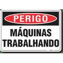 3102-placa-perigo-maquinas-trabalhando-pvc-semi-rigido-26x18cm-furos-6mm-parafusos-nao-incluidos-1