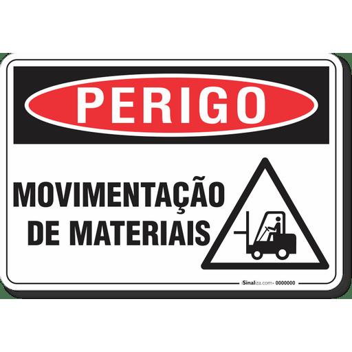 3105-placa-perigo-movimentacao-de-materiais-pvc-semi-rigido-26x18cm-furos-6mm-parafusos-nao-incluidos-1