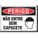3107-placa-perigo-nao-entre-sem-capacete-pvc-semi-rigido-26x18cm-furos-6mm-parafusos-nao-incluidos-1