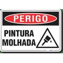 3117-placa-perigo-pintura-molhada-pvc-semi-rigido-26x18cm-furos-6mm-parafusos-nao-incluidos-1