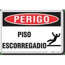3118-placa-perigo-piso-escorregadio-pvc-semi-rigido-26x18cm-furos-6mm-parafusos-nao-incluidos-1