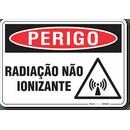 3122-placa-perigo-radiacao-nao-ionizante-pvc-semi-rigido-26x18cm-furos-6mm-parafusos-nao-incluidos-1