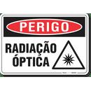3123-placa-perigo-radiacao-optica-pvc-semi-rigido-26x18cm-furos-6mm-parafusos-nao-incluidos-1