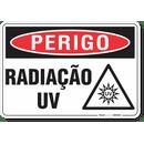 3124-placa-perigo-radiacao-uv-pvc-semi-rigido-26x18cm-furos-6mm-parafusos-nao-incluidos-1