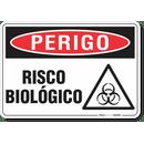 3125-placa-perigo-risco-biologico-pvc-semi-rigido-26x18cm-furos-6mm-parafusos-nao-incluidos-1