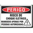 3126-placa-perigo-risco-de-choque-eletrico-manuseio-apenas-por-pessoas-autorizadas-pvc-semi-rigido-26x18cm-furos-6mm-parafusos-nao-incluidos-1