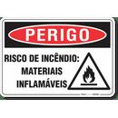 3130-placa-perigo-risco-de-incendio-materiais-inflamaveis-pvc-semi-rigido-26x18cm-furos-6mm-parafusos-nao-incluidos-1