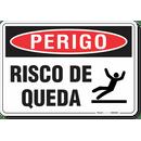 3132-placa-perigo-risco-de-queda-pvc-semi-rigido-26x18cm-furos-6mm-parafusos-nao-incluidos-1
