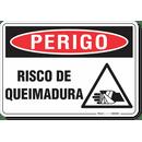 3134-placa-perigo-risco-de-queimadura-pvc-semi-rigido-26x18cm-furos-6mm-parafusos-nao-incluidos-1