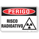 3135-placa-perigo-risco-radioativo-pvc-semi-rigido-26x18cm-furos-6mm-parafusos-nao-incluidos-1