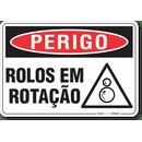3136-placa-perigo-rolos-em-rotacao-pvc-semi-rigido-26x18cm-furos-6mm-parafusos-nao-incluidos-1