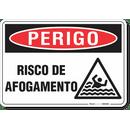 3137-placa-perigo-risco-de-afogamento-pvc-semi-rigido-26x18cm-furos-6mm-parafusos-nao-incluidos-1