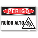 3139-placa-perigo-ruido-alto-pvc-semi-rigido-26x18cm-furos-6mm-parafusos-nao-incluidos-1