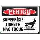 3141-placa-perigo-superficie-quente-nao-toque-pvc-semi-rigido-26x18cm-furos-6mm-parafusos-nao-incluidos-1