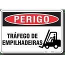 3144-placa-perigo-trafego-de-empilhadeiras-pvc-semi-rigido-26x18cm-furos-6mm-parafusos-nao-incluidos-1