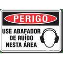 3147-placa-perigo-use-abafador-de-ruido-nesta-area-pvc-semi-rigido-26x18cm-furos-6mm-parafusos-nao-incluidos-1