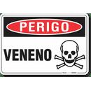 3150-placa-perigo-veneno-pvc-semi-rigido-26x18cm-furos-6mm-parafusos-nao-incluidos-1